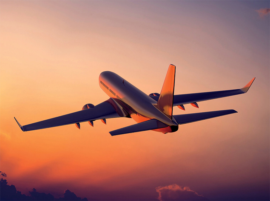 iran Air Tour packages